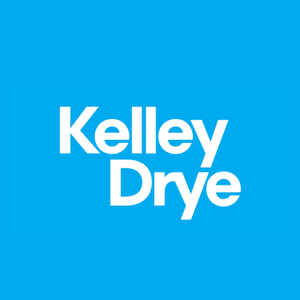 Team Page: Kelley Drye